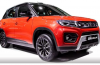 Maruti Suzuki Vitara Brezza Sports Edition – Buy or Not?