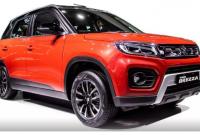 Maruti Suzuki Vitara Brezza Sports Edition – Buy or Not?