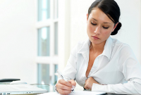 When Do You Exactly Need Professional Writing Services?
