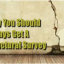What are the Benefits of a Full Structural Survey?