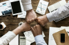3 Ways Not Outsourcing Your IT May be Holding You Back